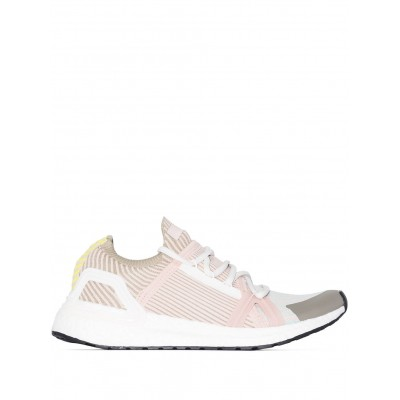 adidas by Stella McCartney shoes Ultraboost 20 low-top sneakers shoes for Lady for working out e fashion HMRO166