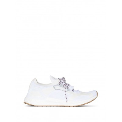 adidas by Stella McCartney shoes Ultraboost low-top cutout sneakers shoes for Lady FYGR752