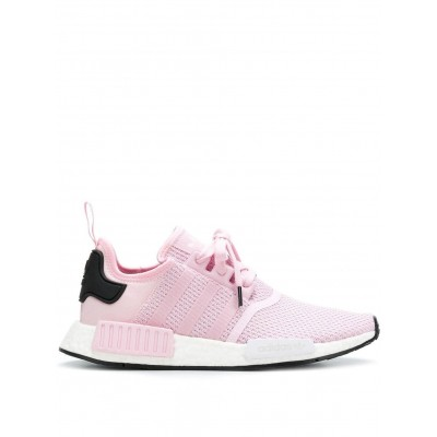 adidas shoes Adidas Originals NMD R1 W sneakers shoes for Lady VGOA414