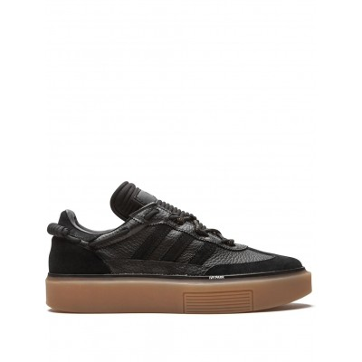 adidas shoes x Ivy Park SuperSleek 72 sneakers shoes for women for working out quality OKQC762