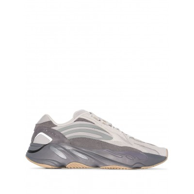 adidas YEEZY shoes Yeezy Boost 700 V2 Tephra sneakers shoes for girl for walking in style CEVY855