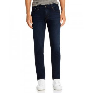 AG Clothing Modern Slim Fit Jeans in Scout for Boy Scout For Sale FAOC249