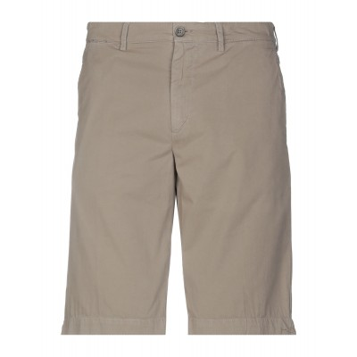 40WEFT Shorts & Bermuda Pants 33 inch waist Military green for Men Near Me Cut Off TO59N2405