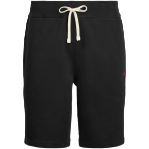 Polo Ralph Lauren Outwear embroidered logo track shorts for Male online shopping TLWU572