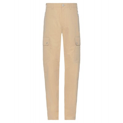 000 WORLDWIDE Cargo Pants Sand for Men Clearance IGIP22174