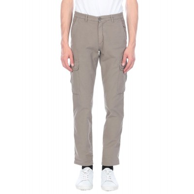 40WEFT Cargo Pants Khaki for Young Men stores on clearance JX4FF3565