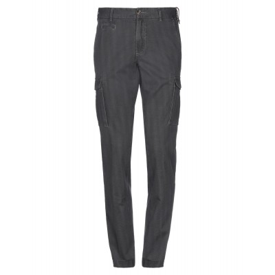 AT.P.CO Cargo Pants length Grey for Boy online shopping 9J2G03519