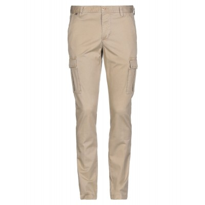 AT.P.CO Cargo Pants Military green for Boy for sale near me D2URK520