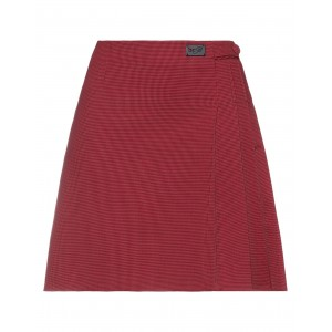BE BLUMARINE Mini skirt sets Red Clothing Women in new look Clearance VRRP95765